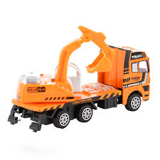 1:24 Scale Crawler Excavator Construction Trucks Vehicle Playset ... 6 Pcslot Pocket Car Toys Sliding Vehicles Trucks Cstruction Hot Sale Huina Toys 1573 114 10ch Alloy Rc Dump Eeering Other Radio Control Dragon Too Harga 148 Pull Back Abs Metal Model Cement Truck Toy Bruder Man Tgs Mytoycoza Cstionoy_trucks Funrise Tonka Toughest Mighty Walmartcom Amazoncom American Plastic 16 Assorted Colors Green Gift Set