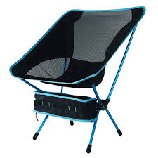 SparkleDay Folding Camping Chair Outdoor Beach Chair Lightweight  Backpacking Chairs With Carry Bag Perfect For Hiking, Fishing, Picnic Coreequipment Folding Camping Chair Reviews Wayfair Ihambing Ang Pinakabagong Wfgo Ultralight Foldable Camp Outwell Angela Black 2 X Blue Folding Camping Chair Lweight Portable Festival Fishing Outdoor Red White And Blue Steel Texas Flag Bag Camo Version Alps Mountaeering Oversized 91846 Quik Gray Heavy Duty Patio Armchair Outlander By Pnic Time Ozark Trail Basic Mesh With Cup Holder Zanlure 600d Oxford Ultralight Portable Outdoor Fishing Bbq Seat Revolution Sienna