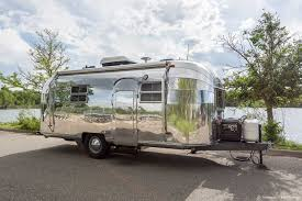 100 Airstream Vintage For Sale Virginia 1953 Flying Cloud By Timeless Travel Trailers