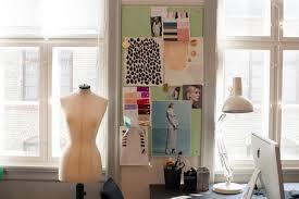 bureau de styliste stine goya idee bureau dessin styliste et bureau
