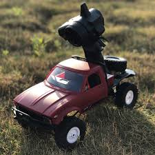 WPL C14 1/16 2.4GHz 4WD RC Crawler Off-road Semi-truck Car With Headlight  RTR Rc Semi Truck And Trailer For Sale Best Resource Tamiya 114 Mercedesbenz Actros 3363 6x4 Gigaspace Kit 37 With Coupon For Wpl C14 116 24ghz 4wd Rc Crawler Offroad Sell Your Trucks Trailers Repocastcom Inc Toy Freightliner Larger Engine Rc Cars Or Trucks Rcu Forums Is Still Webtruck Elegant Models Videos Adventures 114th Scale Extended Chrome Tractor Radio Controlled Trail Tamiya Tractor Truck Semi Trailer Father Son Fun Nsw At Sormcc 023