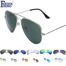 popular aviators sunglasses buy cheap aviators sunglasses lots