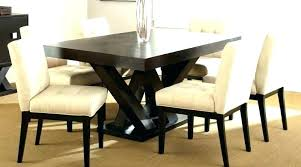 Full Size Of Quality Dining Table Set High Tables And Chairs Room Sets Cheap Get Free
