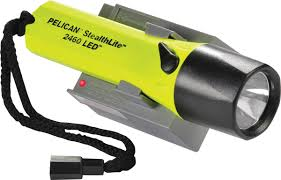 2460 flashlights rechageable flashlight led stealthlite