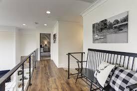 100 Interior Home Designer Custom Design Consultant Best House Builder Maryland