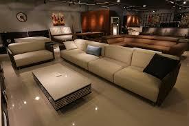 intérieur et canapé photo gratuite design d intérieur canapé salon image gratuite