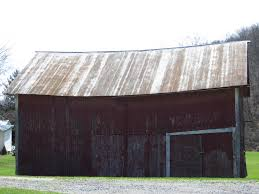 Mail Pouch Barns In West Virginia | West Virginia Day Tripper 24x40x12 Residentiagricultural Barn In Ashland Va Rmh14012 Another Beautiful Old Tobacco Barn Pittsylvania County Virginia Metal Garages Barns Sheds And Buildings Tomahawk Ribeye 46oz From Aberdeen Beach The Sierra Vista Wedding Venues Pinterest June 2017 Roadkill Crossing Mail Pouch Southern Indiana This Is A Few Mil Flickr Green Bank West On Farm Rural Pocahontas Tobacco Reassembled Albemarle Joseph Windsor Castle Smithfield Va These Days Of Mine Barnscountry Living
