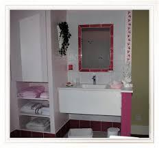 chambre d hote 27 le relais du bon eure chambres d hôtes à evreux 27 petit