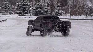 Traxxas Slash 2wd Ford Raptor Snow Bashing - YouTube 4wd Vs 2wd In The Snow With Toyota 4runner Youtube Tacoma 2018 New Ford F150 Xlt Supercrew 65 Box Truck Crew Cab Nissan Pathfinder On 2wd 4wd Its Not Too Early To Be Thking About Snow Chains Adventure Chevy Owning The 2010 Used Access V6 Automatic Prerunner At Mash 2015 Proves Its Worth While Winter Offroading Driving Fothunderbirdnet 2002 Ranger Green 2 Wheel Drive Bed Xl Supercab Extended Truck Series Supercab Landers Serving
