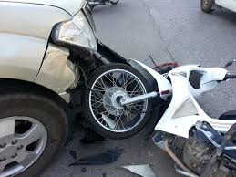 NYC Uninsured Driver Accident Attorneys