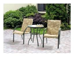 Veranda Patio Furniture Covers Walmart by Wicker Patio Furniture At Walmart Patio Chair Cushion Covers
