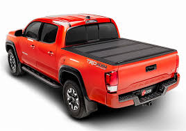 100 Pick Up Truck Covers Hard Buy Tonneau CoverBAKFlip MX4 Folding Bed Cover Fits 16