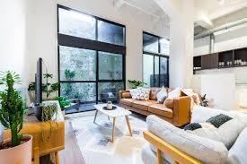 100 Warehouse Living Melbourne Isla 2 BDR Fitzroy Apartment Australia
