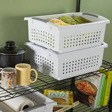 Rubbermaid Roughneck Shed Accessories by Wonderful Rubbermaid Laundry Hamper U2014 Sierra Laundry Rubbermaid