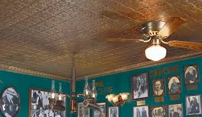 Certainteed Ceiling Tiles Cashmere by Metal Suspended Ceiling Panel Decorative Landmark Certain Teed