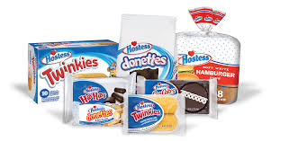 The Original - Hostess Brands Little Blue Truck Cupcake Arrangement Recipes Pinterest Sugar Cupcake New Haven Connecticut Shop Facebook Tgif Cupcakes The Return Of Buttercream Munchimonster Smallcakes Cupcakery And Creamery 322 Photos 115 Reviews Food Trucks Rolling Into Shelton Ct Eat Your Heart Out Springs Home Grilled Cheese Bandits Veggie Truckin 9 Best Cities In America Lil Chungs Adventures I Caught The 26 Music Craft Beer More Valley Worlds Newhaven Truck Flickr Hive Mind