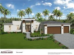100 Allegra Homes Luxury Property Single Family Home For Sale At 1955
