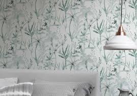 papiers peints pour chambre deco chambre papier peint collection et papier peint pour chambre