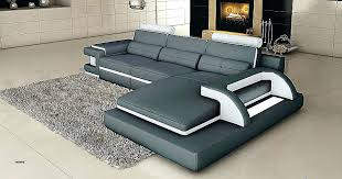 ou acheter un canape ou acheter canape canape meri nne cuir deco in 3 d angle gris