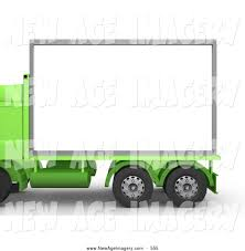 Royalty Free Stock New Age Designs Of Trucks In Ldon Electric Trucks Are Helping Ups Make Ecofriendly 2017 Ram 1500 Engine And Transmission Review Car Driver Air Pump Garbage Truck Series Brands Products Www Ecofriendly Haulers Top 10 Most Fuelefficient Pickups Trend Wants 25 Of Its Fleet To Be Environmtalfriendly By 20 Ecofriendly Pipeline The End Trucks Alinum Body Materials Reading Amazoncom Green Toys Fire Bpa Free Phthalates Spotlight On Verde Food Tundra Restaurant Supply Wilcox Bodies Eco Friendly Parts Ecopia Fuel Efficient Tires Bridgestone Commercial