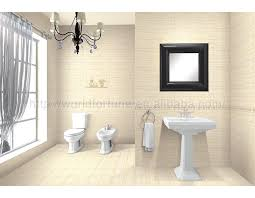 Brilliant Products Wall Tiles Price In Sri Lanka Discontinued Tile Ceramic 30X30