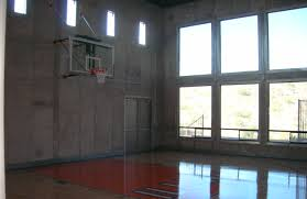 Indoor Basketball Court Archives - I PLAN, LLC - Custom ... Home Basketball Court Design Outdoor Backyard Courts In Unique Gallery Sport Plans With House Design And Plans How To A Gym Columbus Ohio Backyards Trendy Photo On Awesome Romantic Housens Basement Garagen Sketball Court Pinteres Half With Custom Logo Built By Deshayes