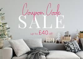 Coupon Code Sale - Page 1 - The Towel Shop