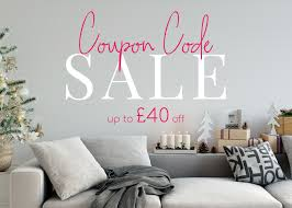 Coupon Code Sale - Page 1 - The Towel Shop Pinkblush Maternity Clothes For The Modern Mother Hp Home Black Friday Ads Doorbusters Sales Deals 2018 Top Quality Pink Coach Sunglasses 0f073 Fbfe0 Lush Coupon Code Australia Are Cloth Nappies Worth It Stackers Mini Jewellery Box Lid Blush Pink Anne Klein Dial Ladies Watch 2622lpgb Discount Coupon Blush Maternity Last Minute Hotel Deals Use The Code Shein Usa Truth About Beautycounter Promo Codes A Foodie Stays Fit 25 Off Your Purchase Hollister Co Coupons Ulta Naughty Coupons For Him