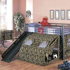 Jeep Bunk Bed Fire Truck Bed Kids Toddler Youth Boys Fireman Bunk ... Bed System Midsize Decked Storage Truck Bed And Breakfast Duluth 13 Cool Pieces Of Kids Fniture On Etsy Rooms Nurseries Turbocharged Twin Step2 Fire Bunk Beds Funny Can You Build A Boys Buy A Custom Semitractor Frame Handcrafted Yamsixteen Attractive Platform Diy About Pinterest The 11 Best For Rooms New Timykids