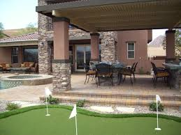 Patio Covers Las Vegas Nv by Premier Patio Covers Customized Alumawood Shade Structures