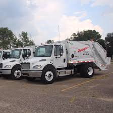 Waste Management Christmas Tree Pickup Mn by Herrington U0027s Waste Service Inc Home Facebook