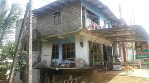 100 Metal Houses For Sale House For In Nuwara Eliya Pussellawa House