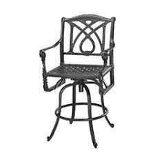 Gensun Patio Furniture Cushions by Outdoor Furniture U003e Furniture Collections U003e Grand Terrace Gensun