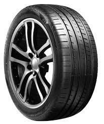 100 Mastercraft Truck Tires Cooper Tire Wins Two Good Design Awards