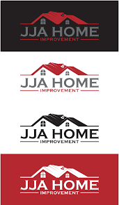 Best Amazing Home Improvement Logo Design H6rA3 #1290 Best 25 Focus Logo Ideas On Pinterest Lens Geometric House Repair Logo Real Estate Stock Vector 541184935 The Absolute Absurdity Of Home Improvement Lending Fraud Frank Pacific Cstruction Tampa Renovations And Improvements Web Design Development Tools 6544852 Aly Abbassy Official Website Helmet Icon Eeering Architecture Emejing Pictures Decorating