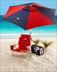 Tommy Bahama Deluxe Beach Chair With Footrest by Furniture Wonderful Tommy Bahama Oversized Aluminum Beach Chair