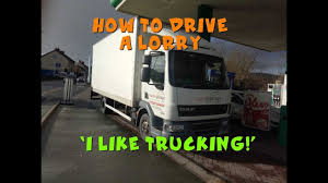 How To Drive A 7.5 Ton Truck. I Like Trucking! - YouTube Mack Trucks 2017 Forecast Truck Sales To Rebound Fleet Owner Pictures From Us 30 Updated 322018 Countrys Favorite Flickr Photos Picssr Proposal To Metro Walsh Trucking Co Ltd Home Page Indiana Paving Supply Company Kelly Tagged Truckside Oregon Action I5 Between Grants Pass And Salem Pt 8 Interesting Truckprofile Group Aust On Twitter Looking Fresh In The Yard Ready Norbert Director Paramount Haulage Ltd Linkedin Freightliner Cabover Chip Truck Freig Cargo Inc Facebook