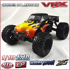 Vrx Racing 1/10th Scale 4wd Electric Rc Mega Monster Truck,Brushed ... 720541 Traxxas 116 Summit Rock N Roll Electric Rc Truck Swat 114 Rtr Monster Tanga 94062 Hsp 18 Savagery Brushless 4wd Truck Car Toy With 2 Wheel Dri End 12021 1200 Am Eyo Scale Rc Car High Speed 40kmh Fast Race Redcat Racing Best Nitro Cars Trucks Buggy Crawler 3602r Mutt 18th Mad Beast Overview Rampage Mt V3 15 Gas Konghead Off Road Semi 6x6 Kit By Tamiya 118 Losi Xxl2 Youtube Fmt 112 Ipx4 Offroad 24ghz 2wd 33
