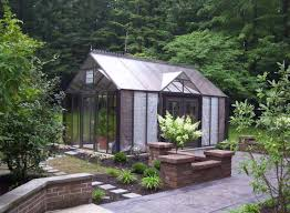 Reverse Greenhouse Design : Garden Greenhouse Design ... Small Greenhouse Plans Howtospecialist How To Build Step By Green House Plan Ana White Our Diy Projects Amazing Decoration Residential Magnificent Breathtaking Floor Ideas Best Idea Home Design Homemade Low Cost Pallet Wood Greenhouse Viable Safe Year Greenhouses Forum At Permies Terrarium Designed By Atelier 2 For Design Stockholm Room Creative Rooms Home Interior Simple Cool Garden Youtube Winterized Raised Bed Free To View Cottage New Under