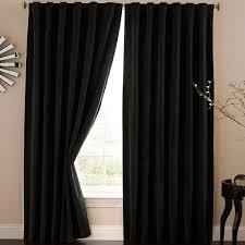 sound blocking curtains with regard to inspire csublogs com