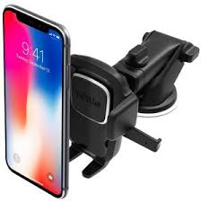 10 Best iPhone X Car Mounts 2017 Review