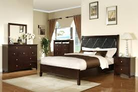 luxury aarons furniture furniture store altamonte fl aarons