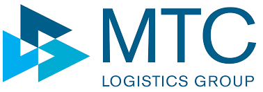 MTC Logistics Group – Leaders Of Logistics 2016 Arkansas Trucking Championship Mtc School Best Image Truck Kusaboshicom Mtc Driver Traing Hazelwood Mo Cdl Programs Driving Schools St Louis Mo Post Truck Driving Jobs For Free Jobs Local Cost Youtube Rock Chuckers Adds New Macks From Columbus Mcmahon May Company Untitled News Moran Opens Two Locations Home Facebook