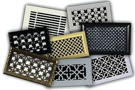 Drop Ceiling Air Vents by Drop Ceiling Vent Cover Duct Tape Home Energy Conservations Best