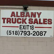 100 Albany Truck Sales Queensbury NY Home Facebook