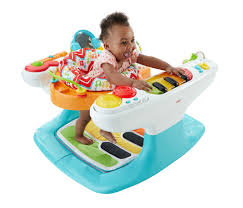 Infant Bath Seat Ring by Fisher Price Swings Walmart Com