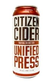 Ace Pumpkin Cider Where To Buy by Cider Buy Online Drizly