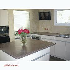 beton ciré mur cuisine beton cire sur carrelage de cuisine beton cire sur carrelage cuisine