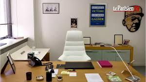 bureau de clerc cette citation de pelé affichée dans le bureau de nicolas sarkozy