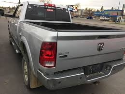 Used 2010 Dodge Ram 2500 4 Door Pickup In Lethbridge, AB L Chevy Silverado 2500 Hd Work Truck For Sale In Boston Ma Used Trucks New 2008 Chevrolet 2500hd Lt Used Chevrolet Silverado 2500hd Service Utility Truck For 10 Best Diesel And Cars Power Magazine Ram 1920 Car Specs Cars For Dealers Chicago My New Used Baby 1988 4x4 96k Original Miles Gmc Sierra Mccluskey Automotive Lighthouse Buick Is A Morton Dealer Car Gmc In Ct Resource Pueblo Co